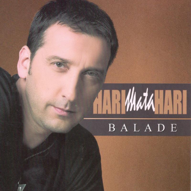 Hari Mata Hari - 2018 - Balade 39511392uu