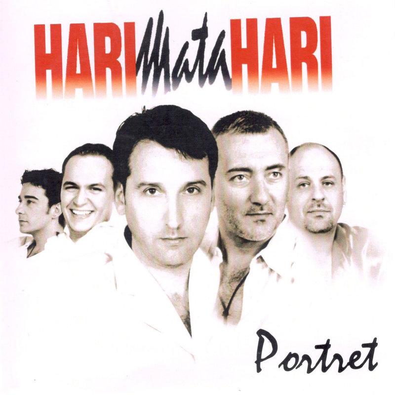 Hari Mata Hari - 2018 - Portret 39511438ru