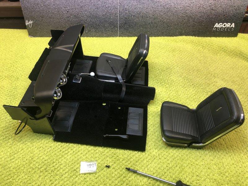 GT500 Super Snake / Agora Models, 1:8 - Seite 2 39573726qc