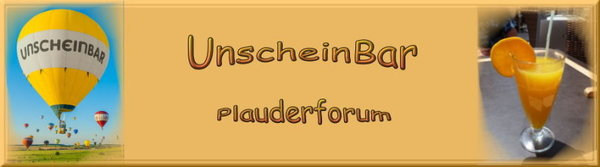 489 UnscheinBar - Plauderforum