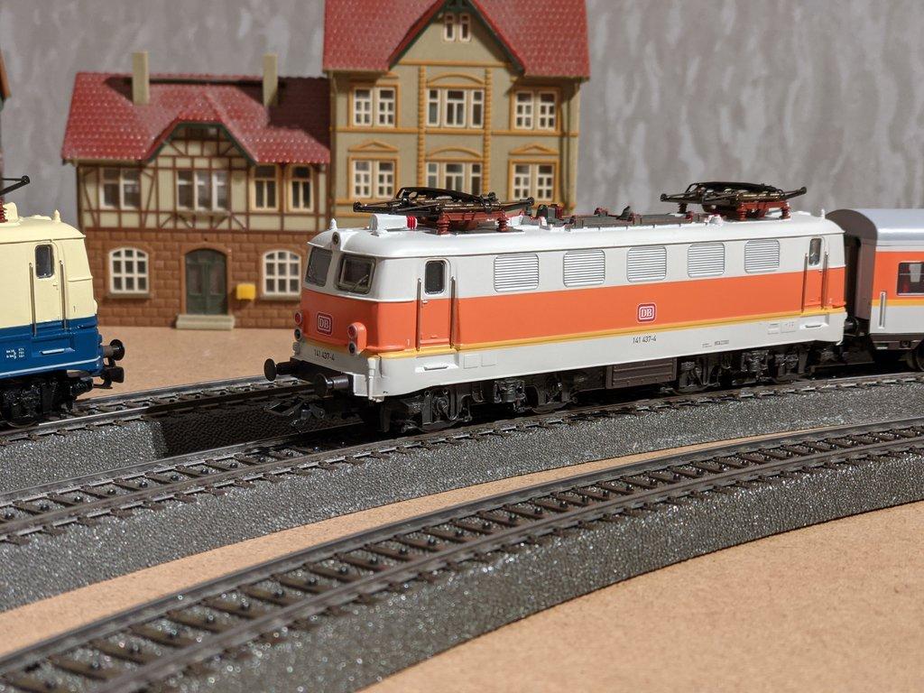 DB E10/E40/E41/110/140/141 im Einsatz - Seite 2 39574690yp