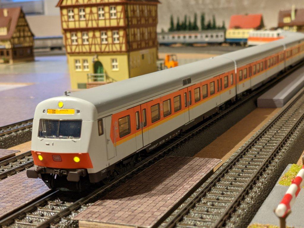DB E10/E40/E41/110/140/141 im Einsatz - Seite 2 39574691nq