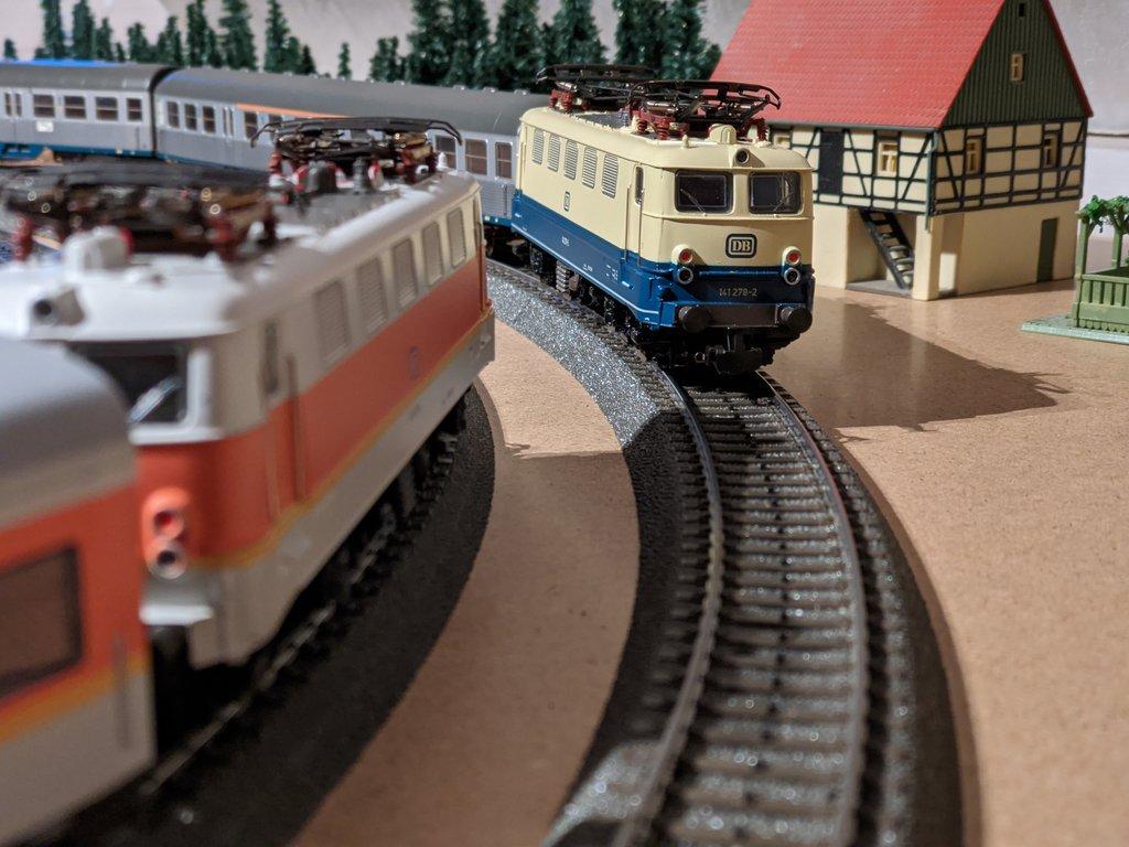 DB E10/E40/E41/110/140/141 im Einsatz - Seite 2 39574692gu