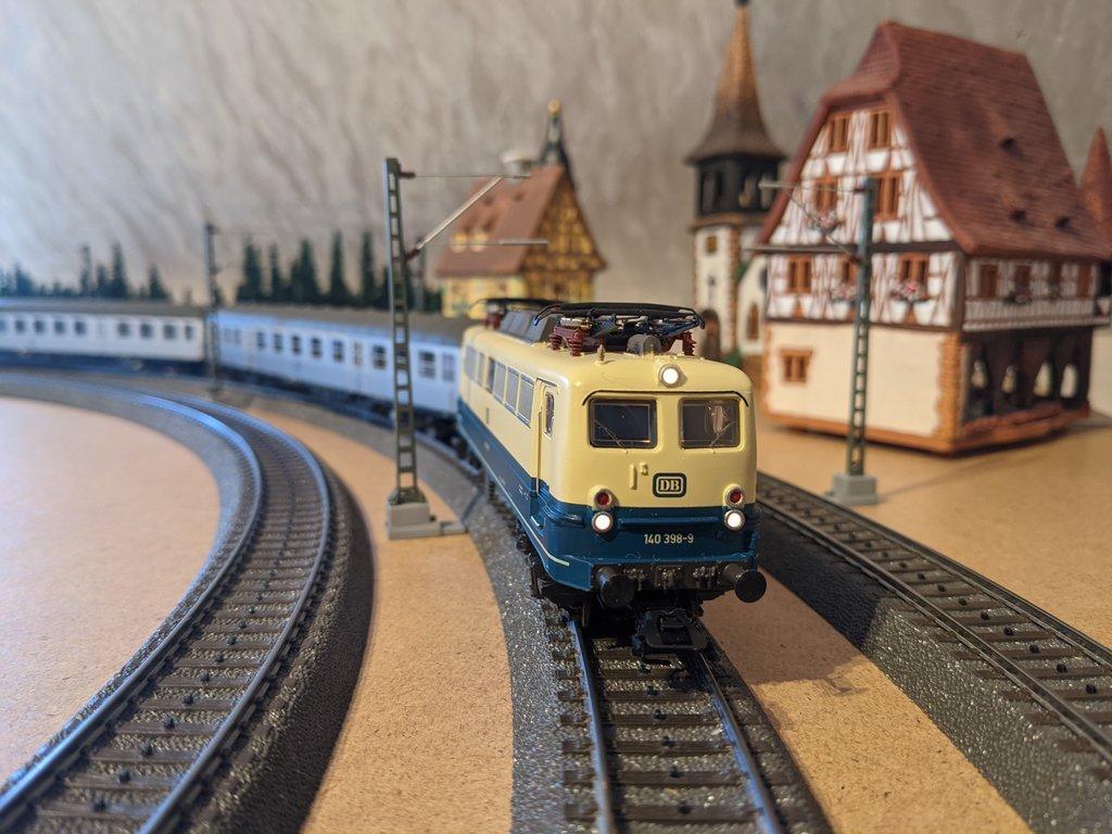 DB E10/E40/E41/110/140/141 im Einsatz - Seite 2 39590805fn