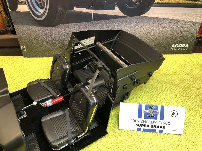GT500 Super Snake / Agora Models, 1:8 - Seite 3 39639206cu