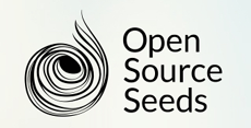 OpenSourceSeeds