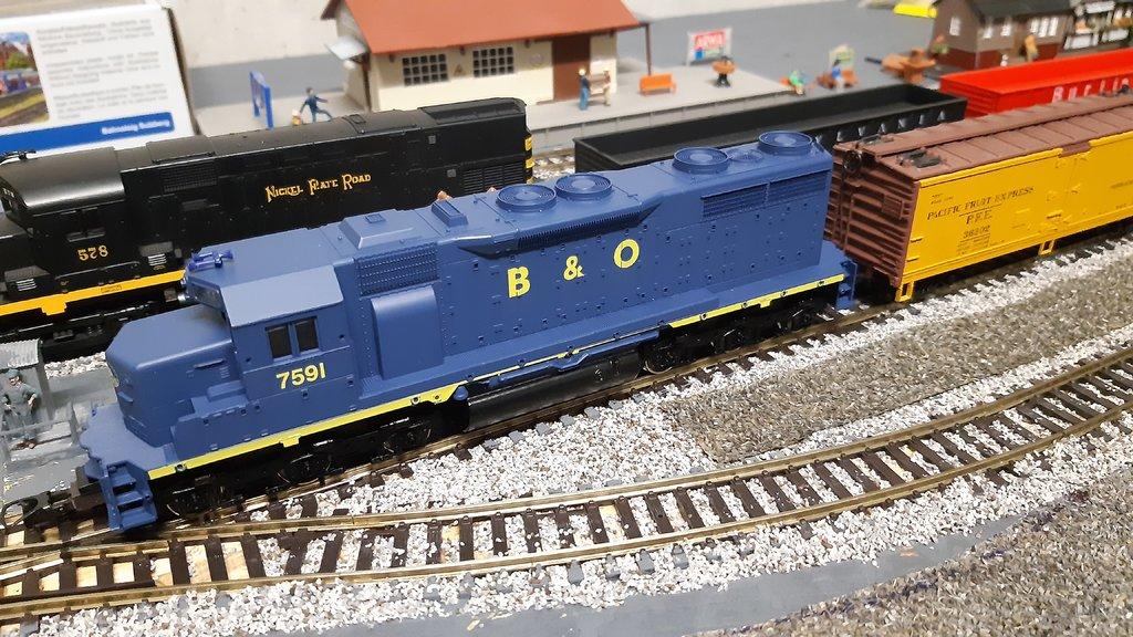 US Dieselloks 39675538kd