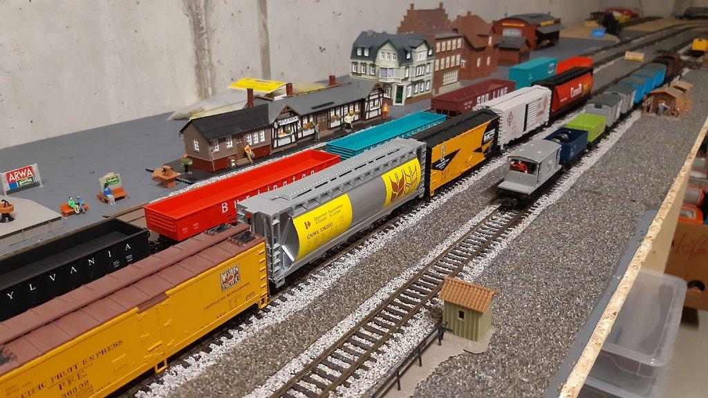 US Dieselloks 39675539lx