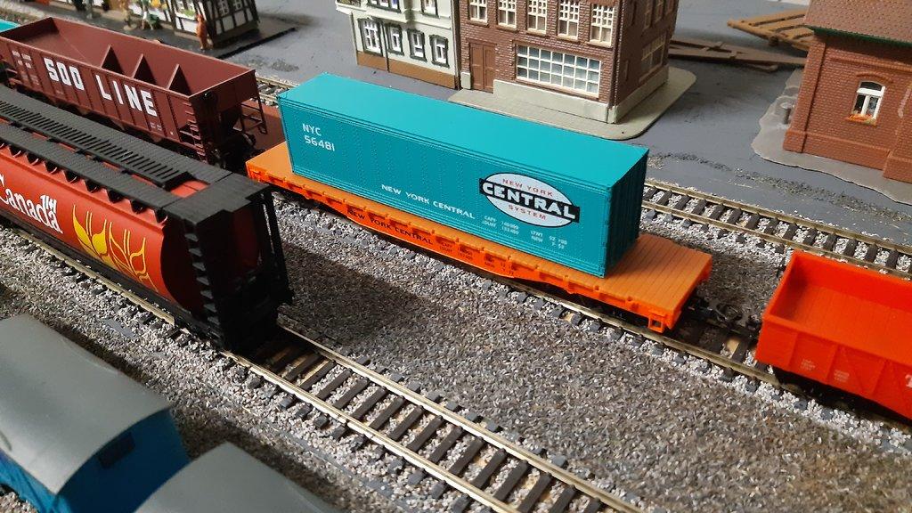 US Dieselloks 39675540sv