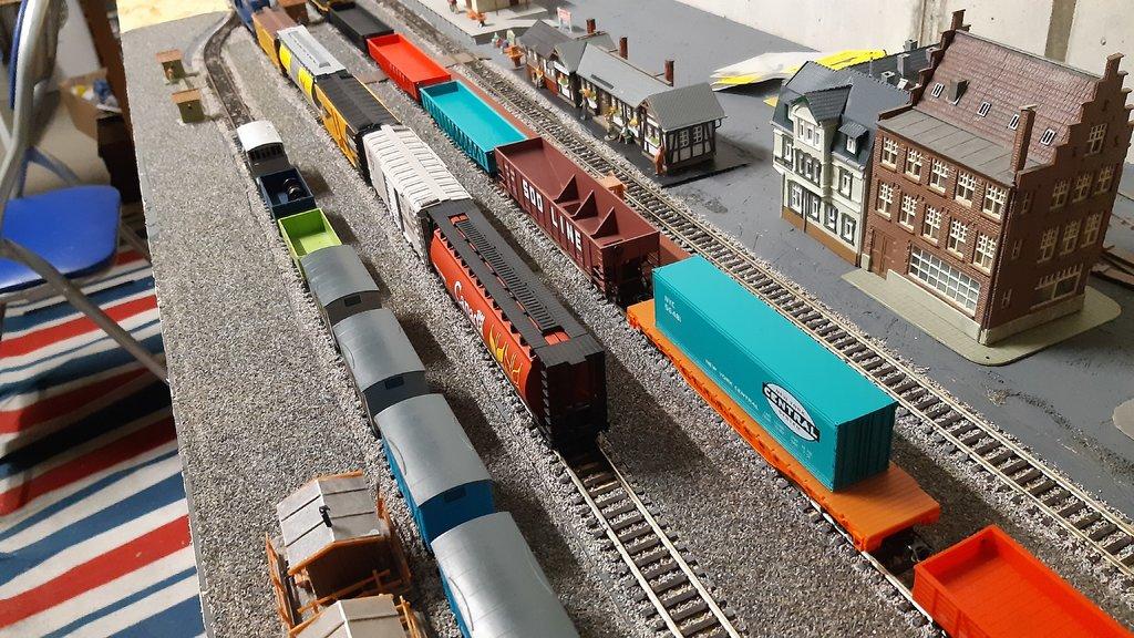 US Dieselloks 39675542ur