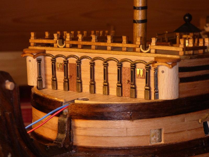 Noch ein Baubericht der Victory von DeAgostini - Seite 13 39694943hx