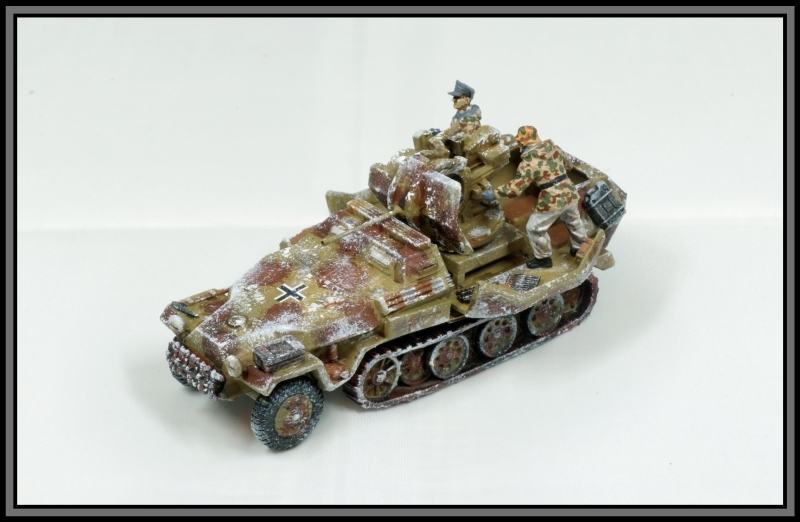 3D Druck Modelle von Morle 39747771fj