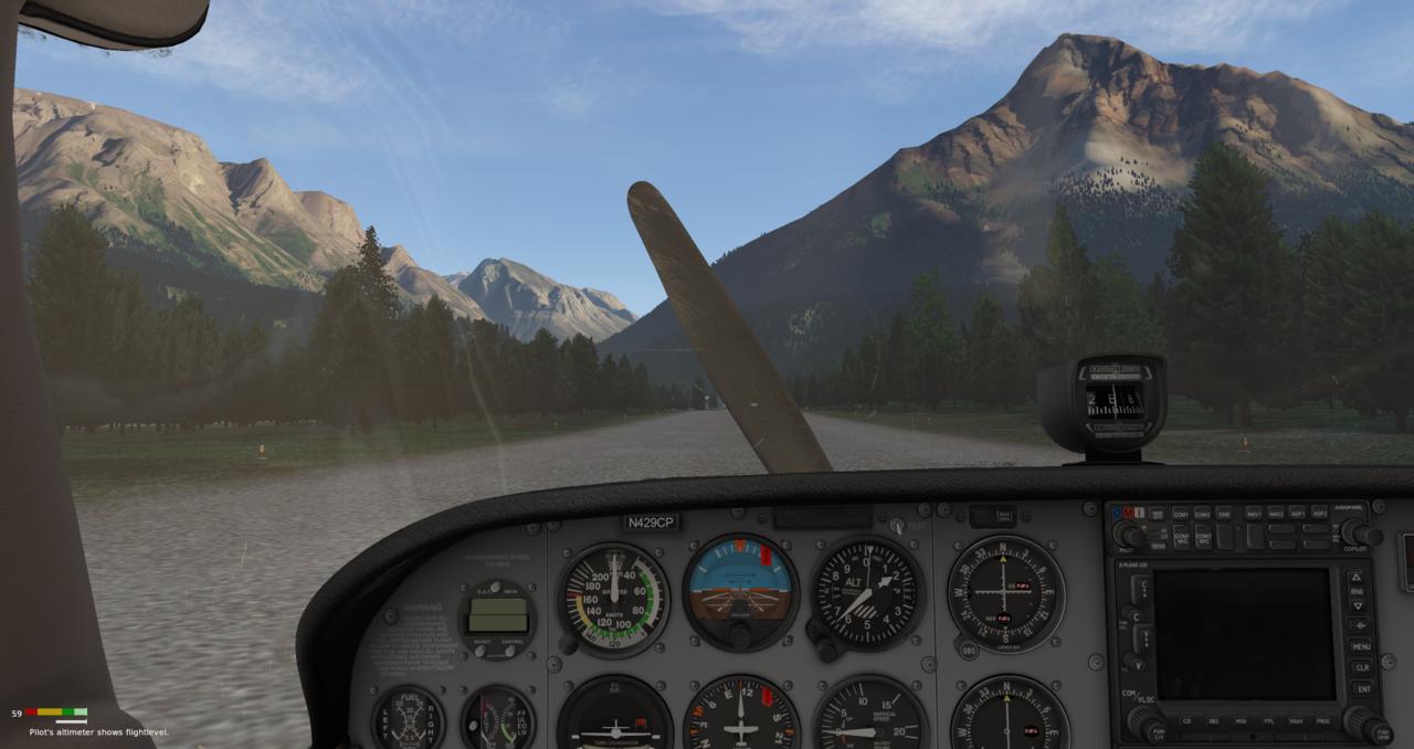 um die Wrangell Mountains 39772536xs