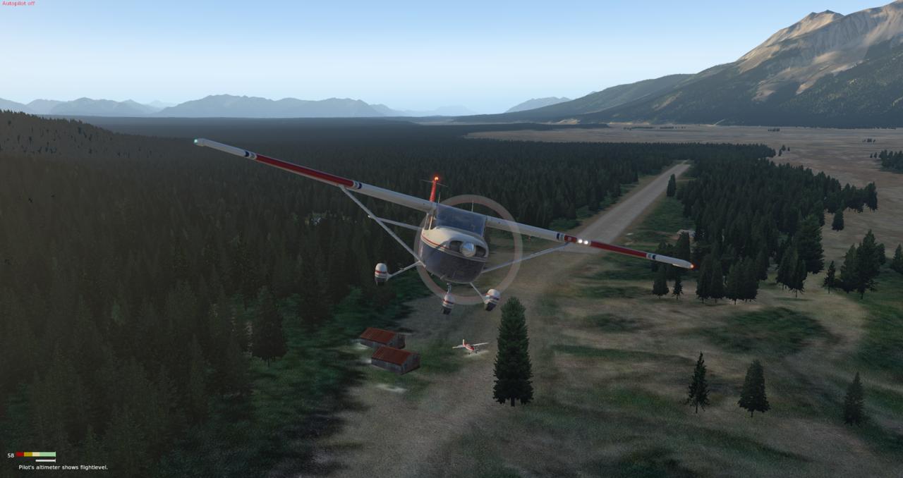 um die Wrangell Mountains 39772541qc