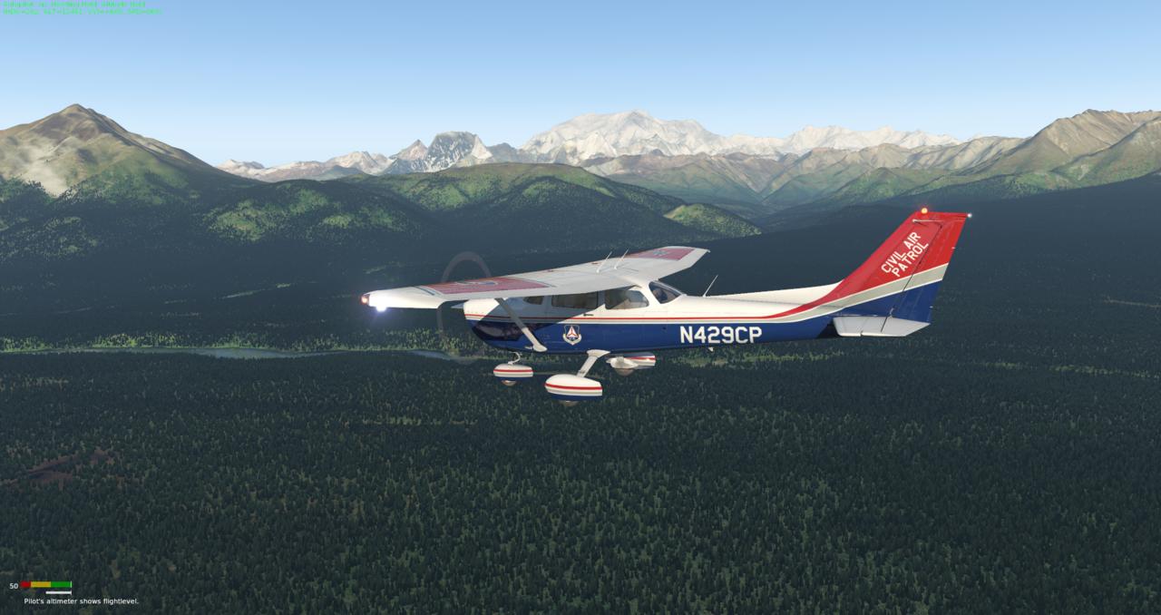 um die Wrangell Mountains 39772559zt