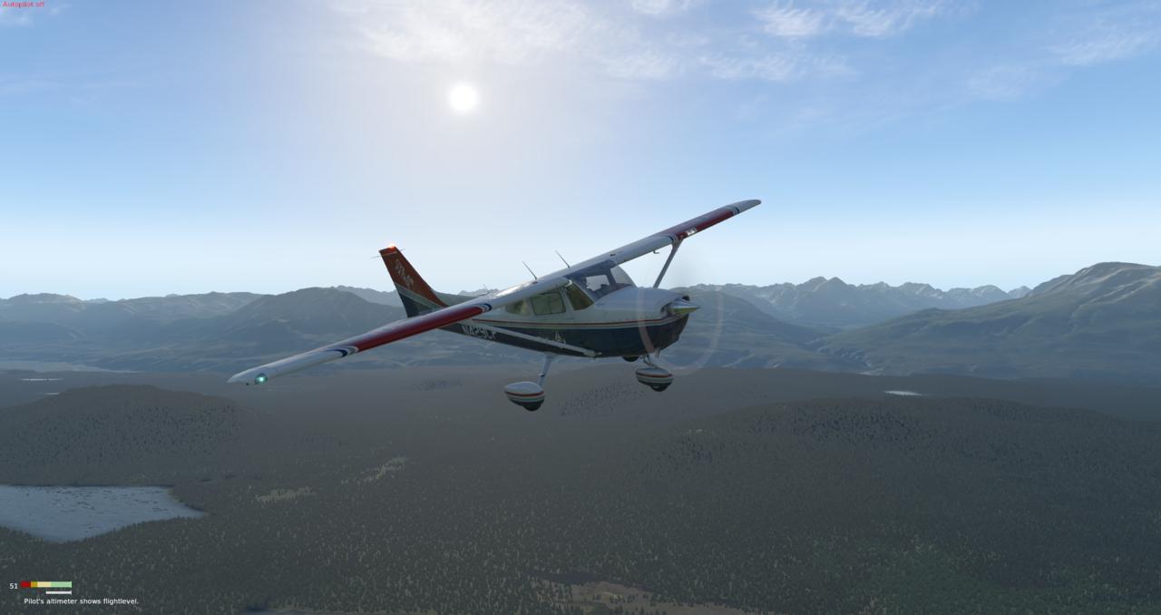 um die Wrangell Mountains 39772575uu