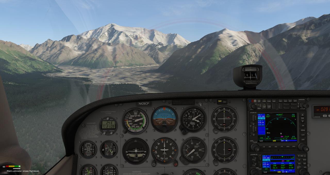 um die Wrangell Mountains 39772581ju