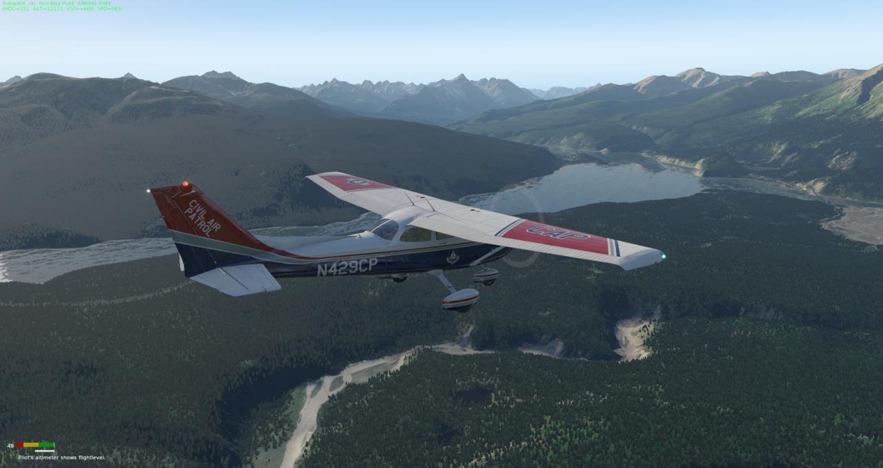 um die Wrangell Mountains 39772616kd
