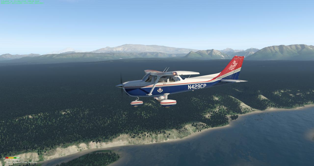 um die Wrangell Mountains 39772647kp