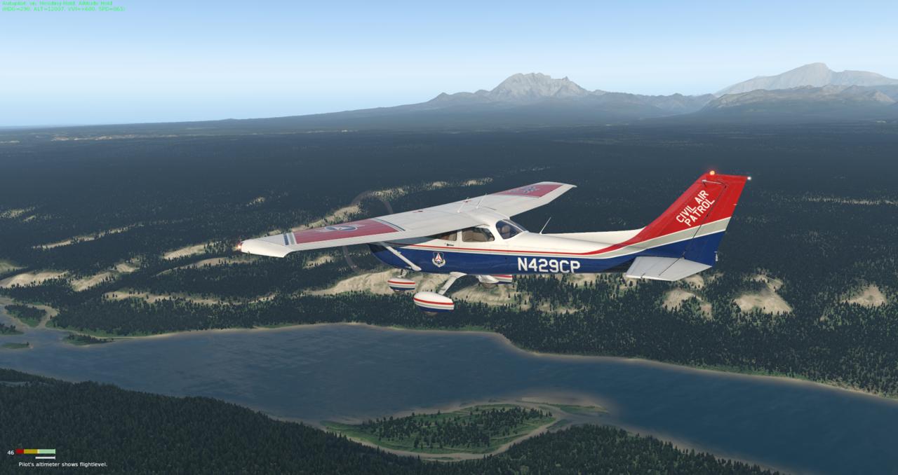 um die Wrangell Mountains 39772658ga