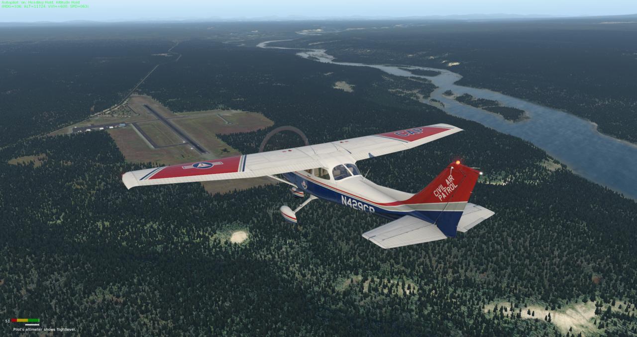 um die Wrangell Mountains 39772686cn