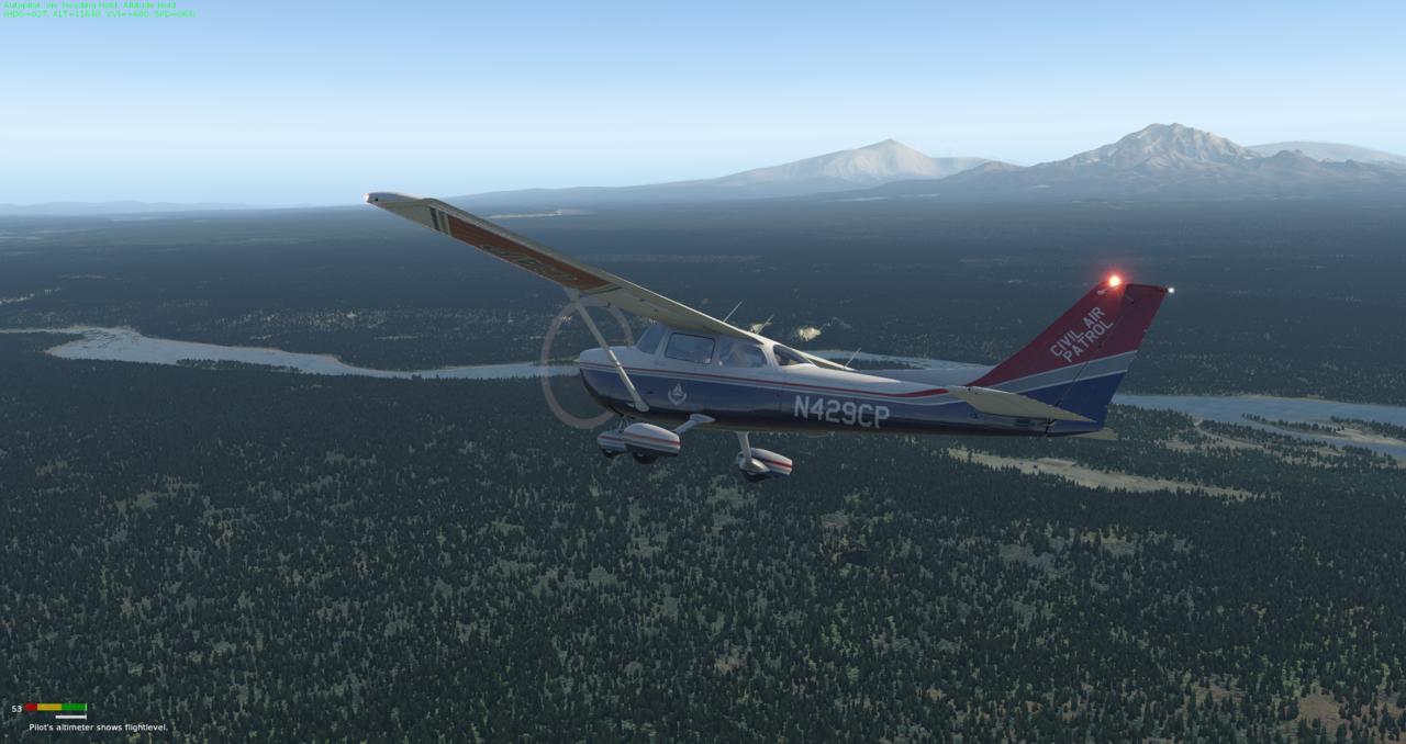 um die Wrangell Mountains 39772696on