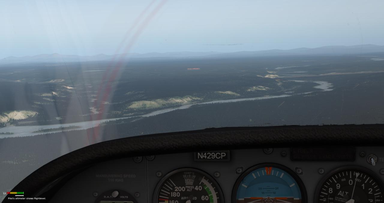 um die Wrangell Mountains 39772699bh