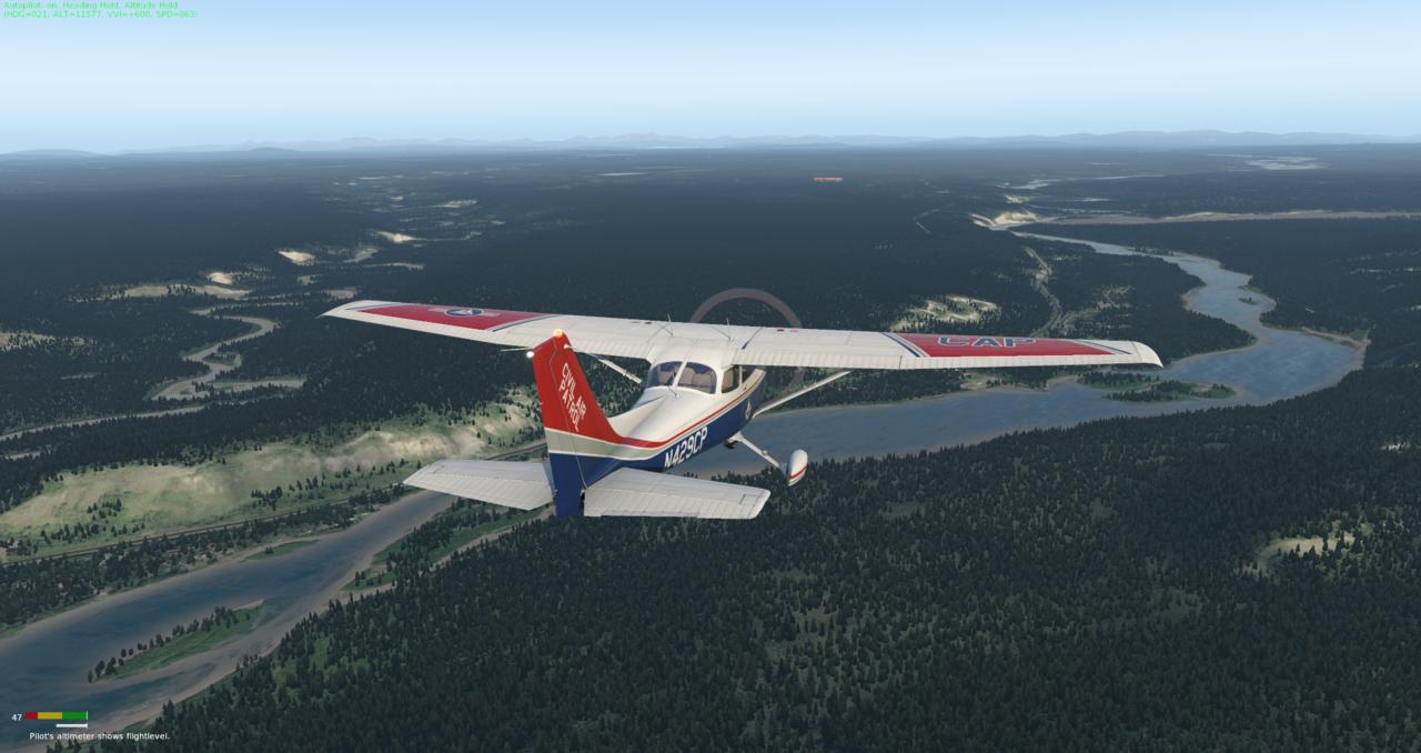 um die Wrangell Mountains 39772703ug