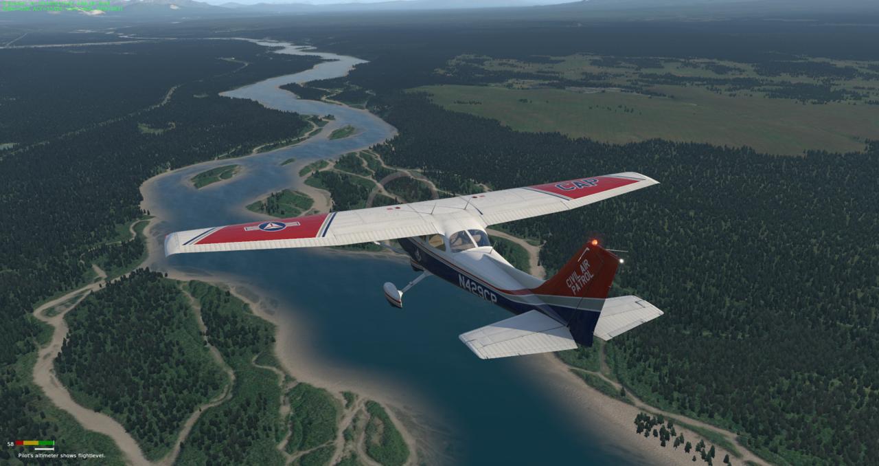 um die Wrangell Mountains 39772735wx