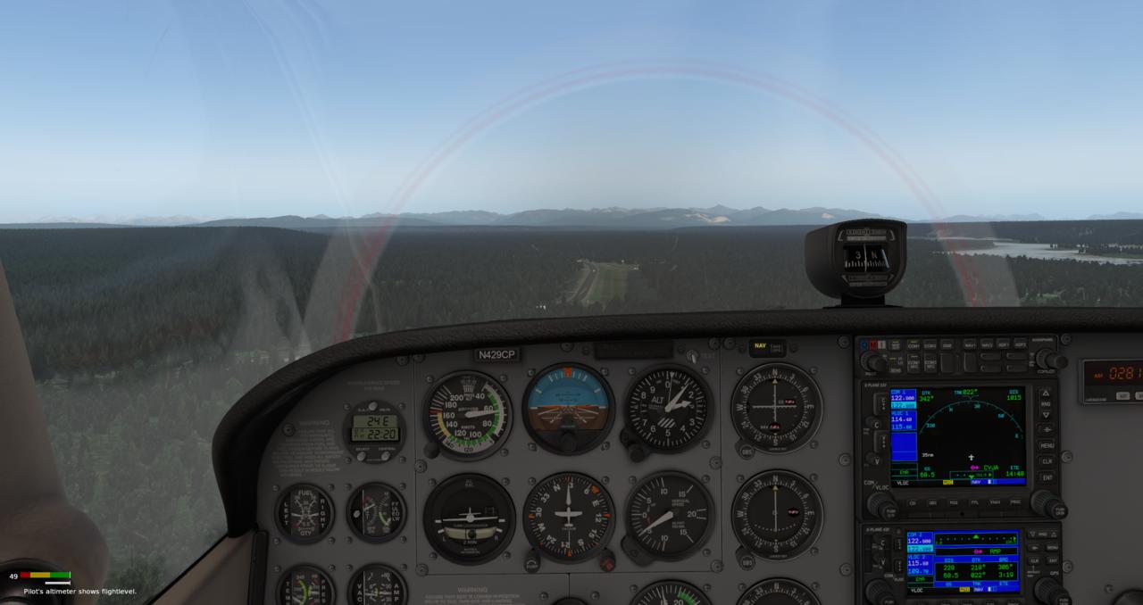 um die Wrangell Mountains 39772740pu