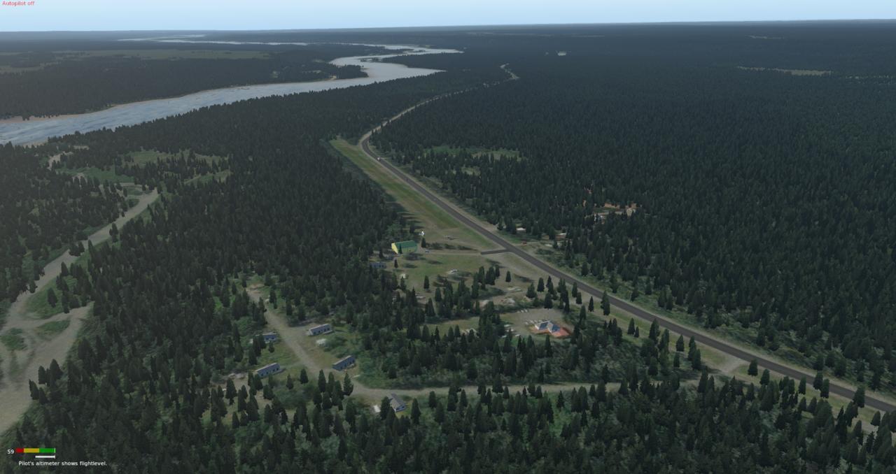 um die Wrangell Mountains 39772743mz