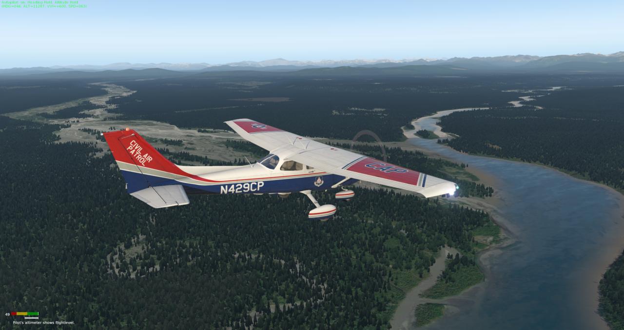 um die Wrangell Mountains 39772746nc