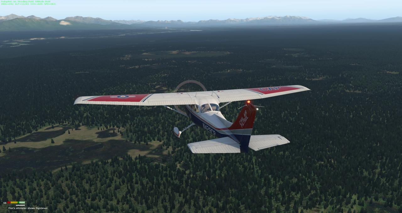 um die Wrangell Mountains 39772750dq