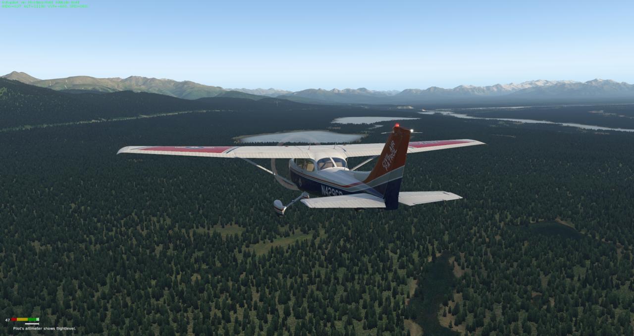 um die Wrangell Mountains 39772754pc