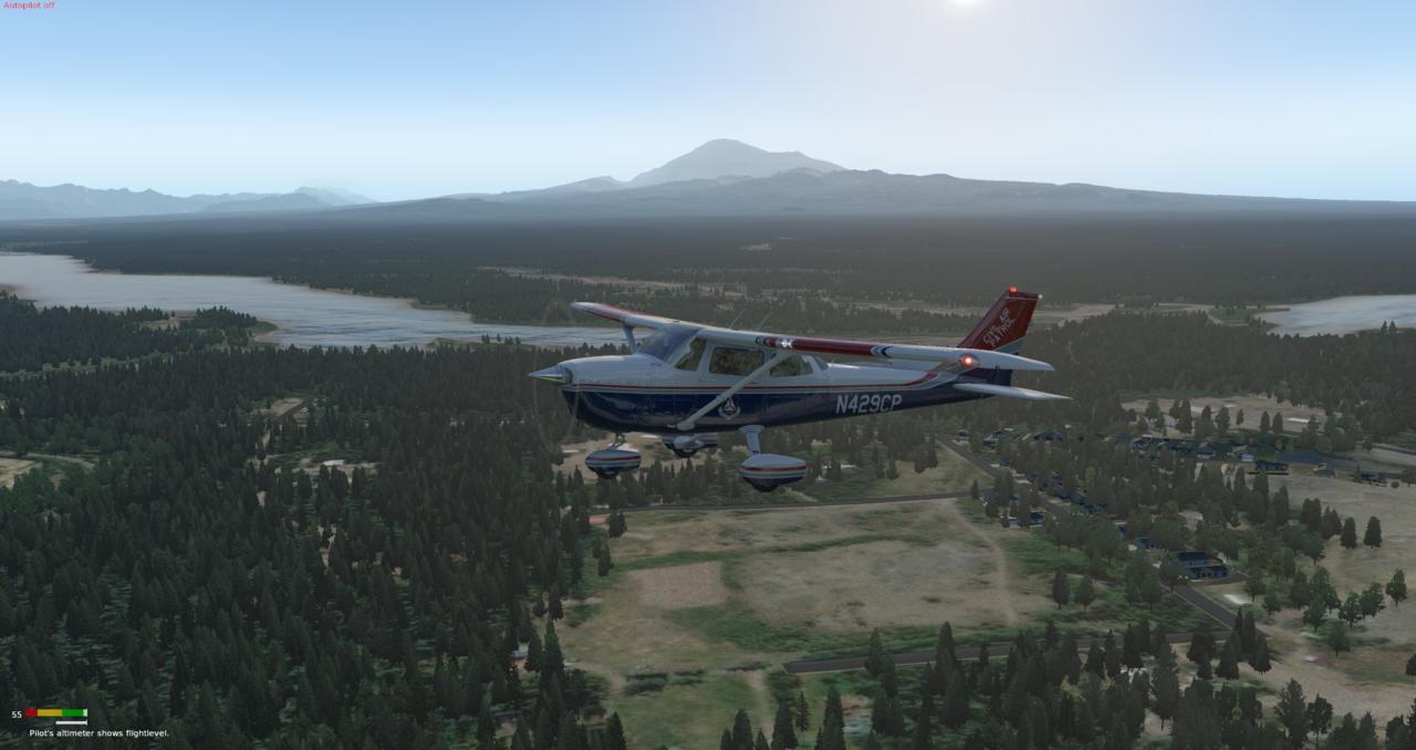 um die Wrangell Mountains 39772758qx