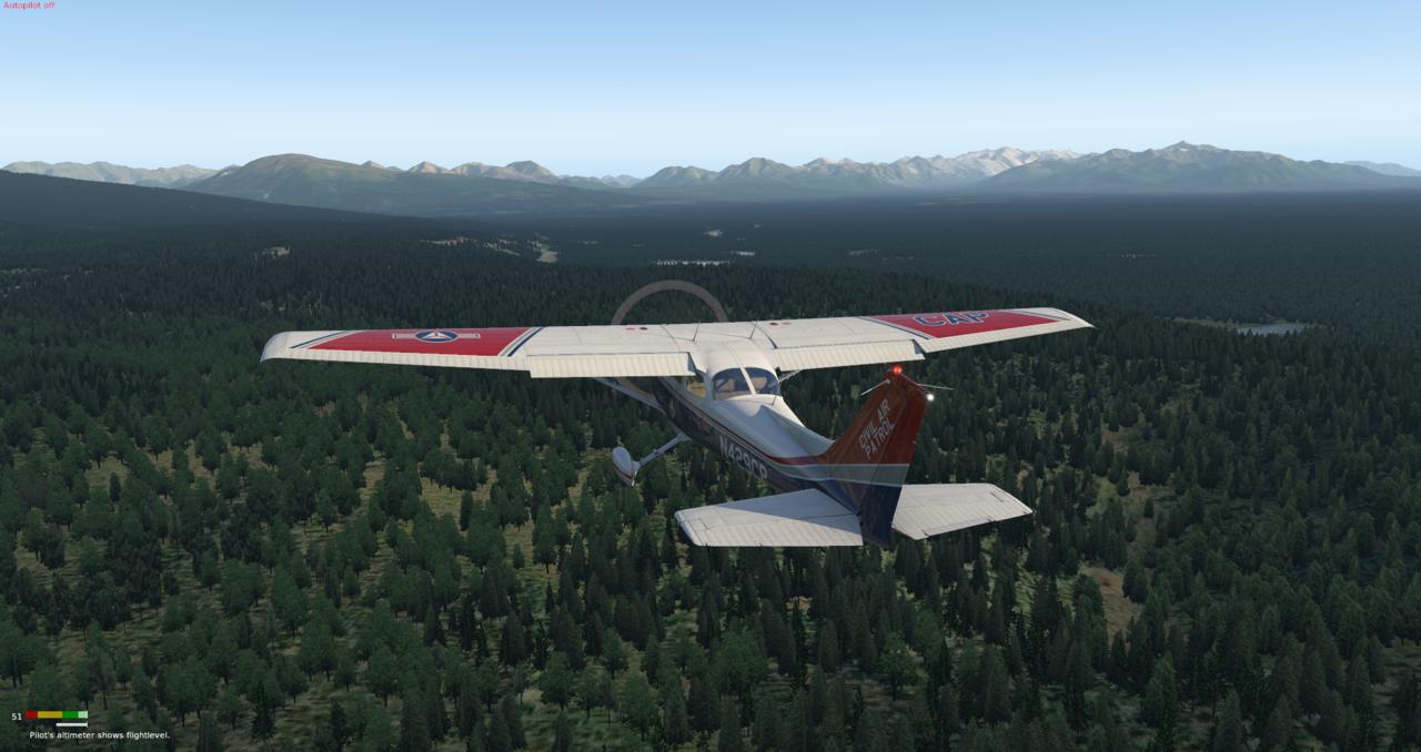 um die Wrangell Mountains 39772765bl