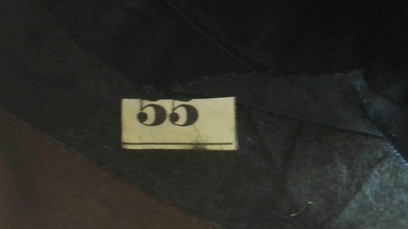 39792912dn.jpg