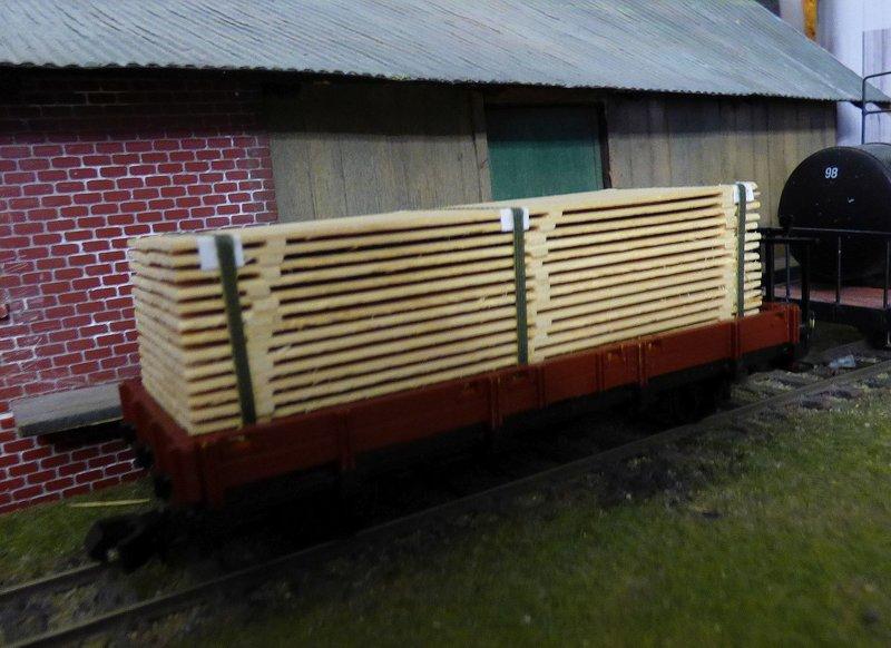 Des Admins private Privatbahn in Spur 0e - Sammelthema - Seite 13 39860288tl