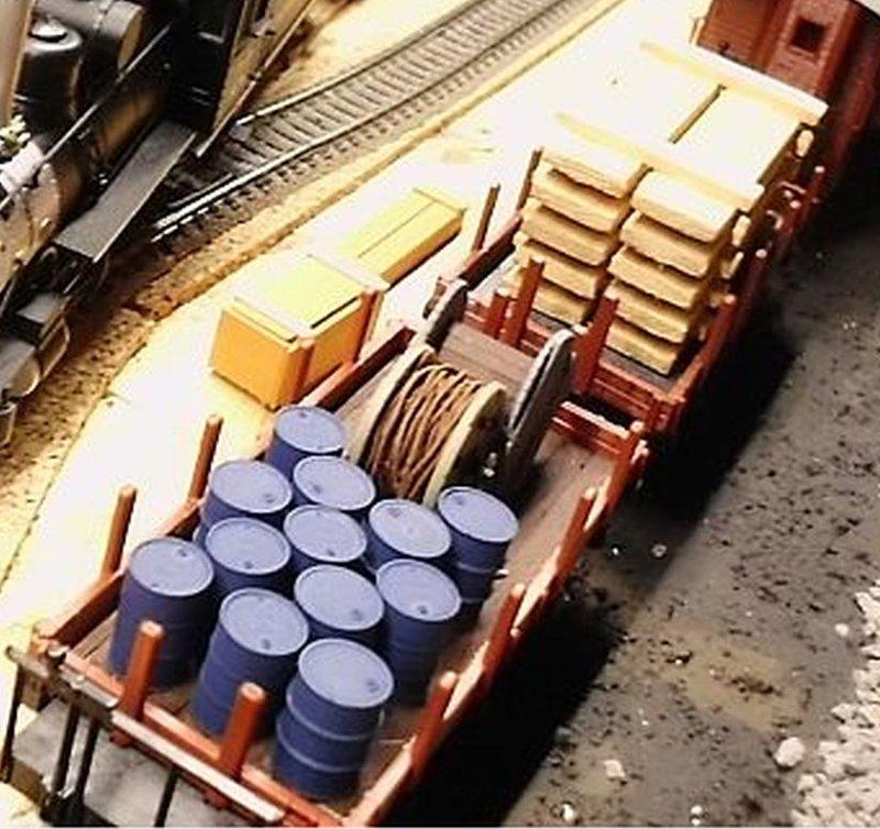 Des Admins private Privatbahn in Spur 0e - Sammelthema - Seite 13 39860301fw