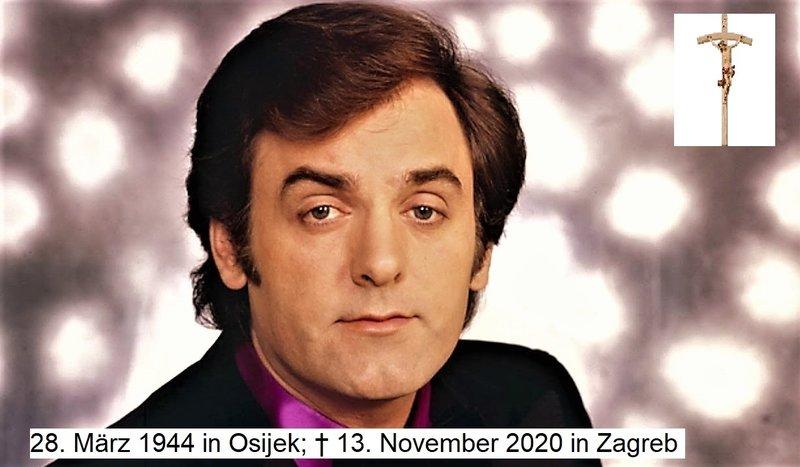 Preminuo legendarni pjevač Krunoslav Kićo Slabinac 39862202ba