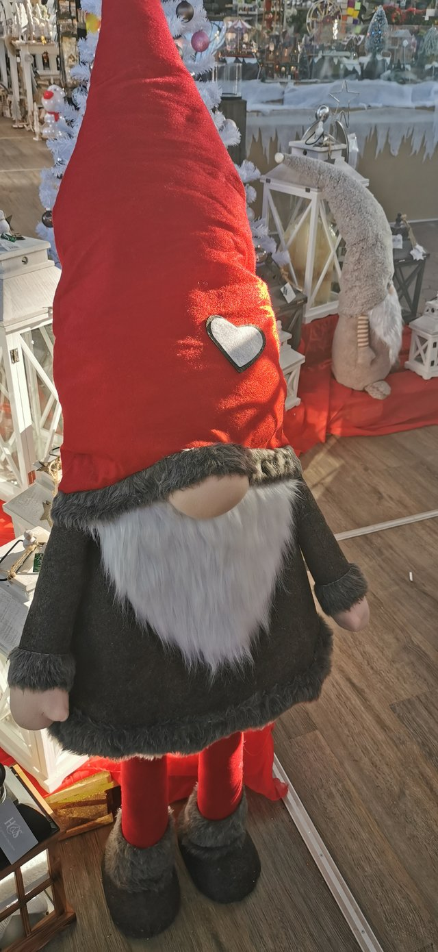 Erinnerung an alle - Weihnachten steht bald vor der Tür 39863312ay