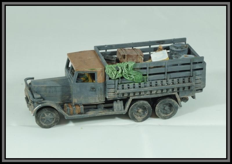 3D Druck Modelle von Morle 39897564er