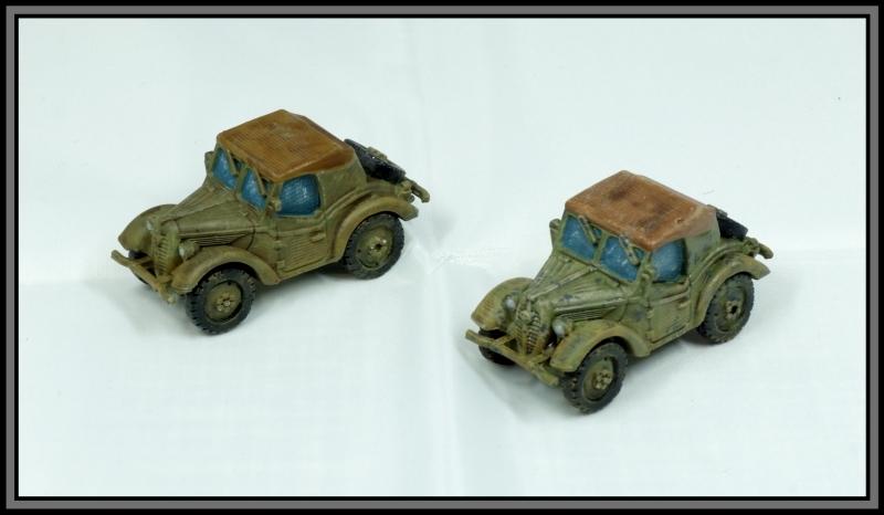 3D Druck Modelle von Morle 39897565kx