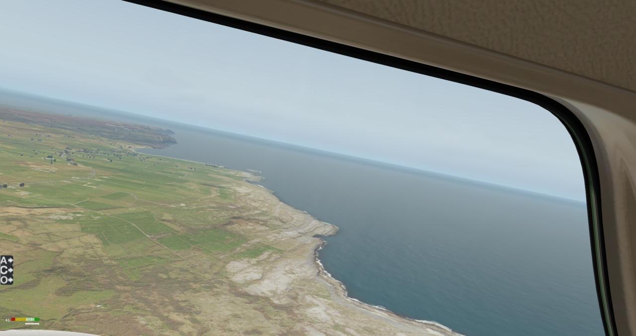 """Irland, die """"grüne"""" Insel 39922360vx"""