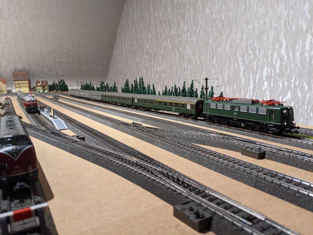DB E10/E40/E41/110/140/141 im Einsatz - Seite 2 39922884tp