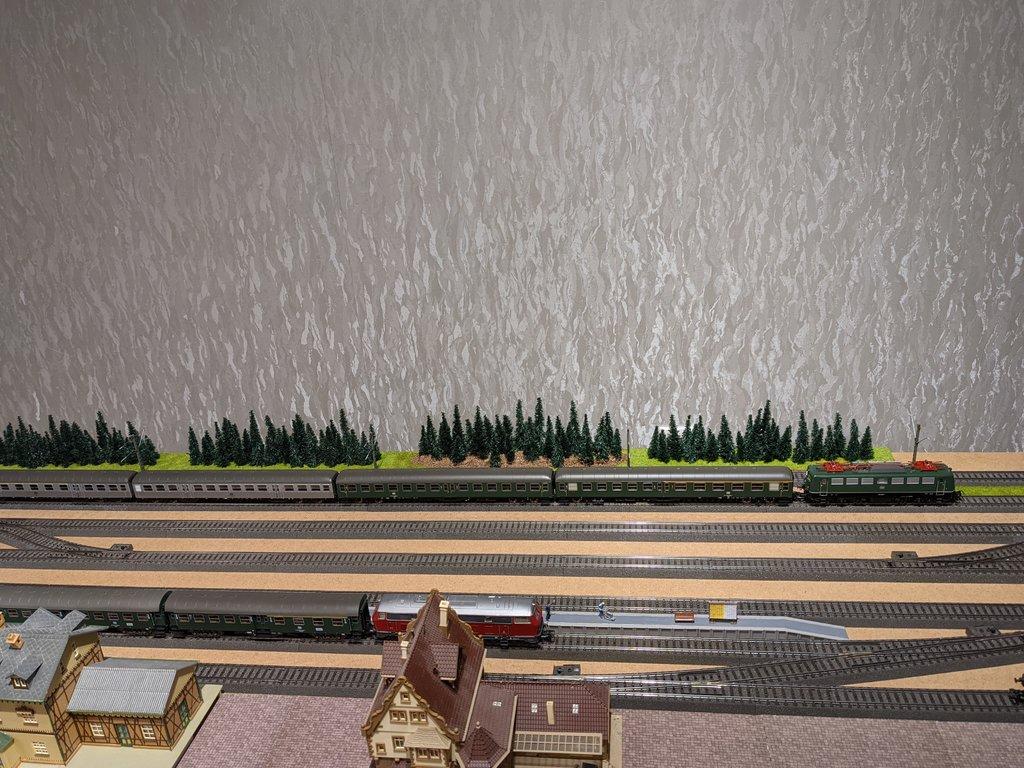DB E10/E40/E41/110/140/141 im Einsatz - Seite 2 39922890lv