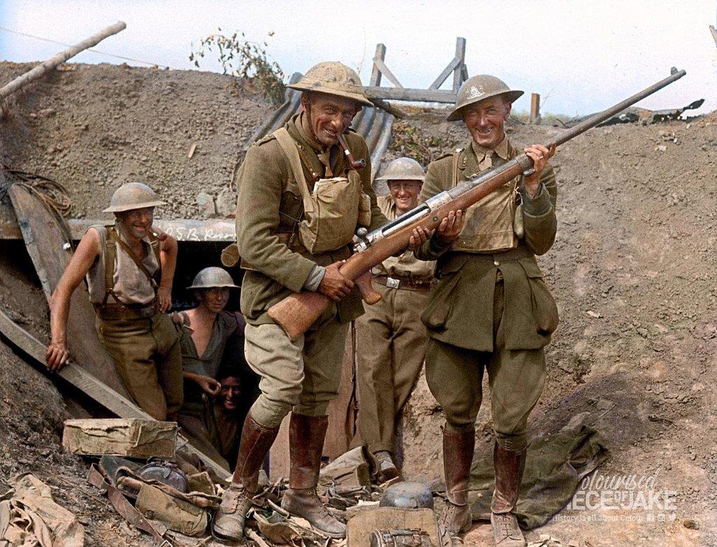 Tankgewehr en couleurs 39941681zs