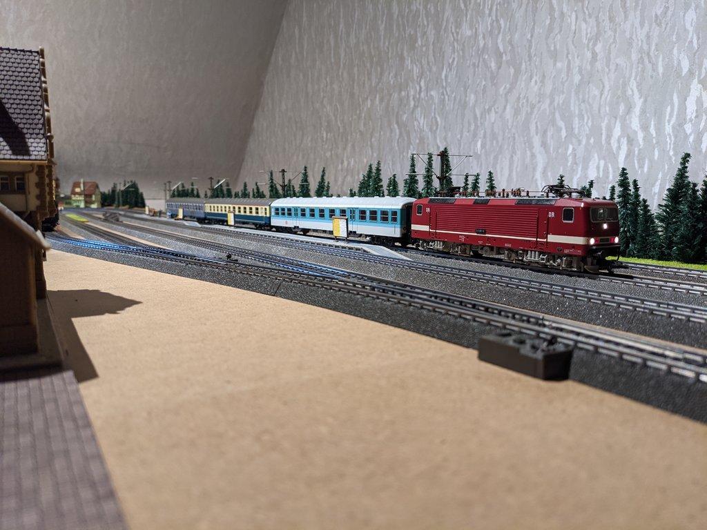 Ein paar Zuggarnituren - Seite 6 39947991mg