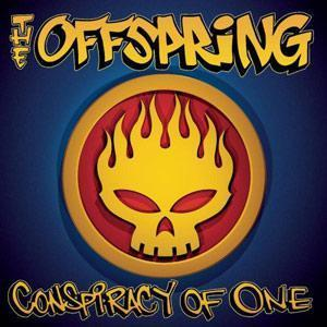 The Offspring [14-CD Box Set] (2020)