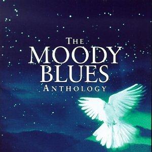 The Moody Blues [18-CD Box Set] (2020)